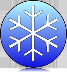 logo refrigeracion 2
