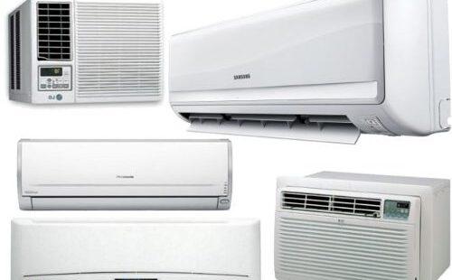 servicios-tecnico-autorizados-linea-blanca-y-refrigeracion-462521-MLV20789076052_062016-O